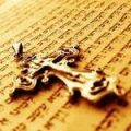 Why Catholics Should Learn Hebrew