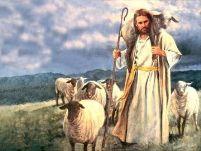 JesusShepherd.jpg