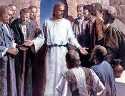 Jesus_Apostles.jpg