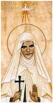 Blessed Mariam Bawardi