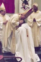 Ordination.jpg