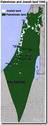 Palestine 1946 (?)