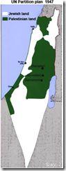 Palestine 1947 (?)