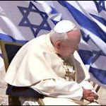 Pope Israeli Flags_sm.jpg