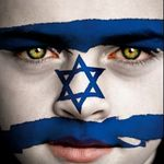The Face of Israel