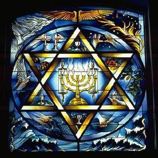 Jewish Feasts