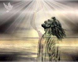 La Credenza In Dio : India statua ganesha man mano dettaglio bell olio lampada credenza
