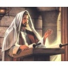 A22 - Jesus: Public Ministry: The Kingdom of God Has Come